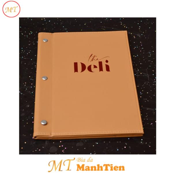 bia-menu-deli-001