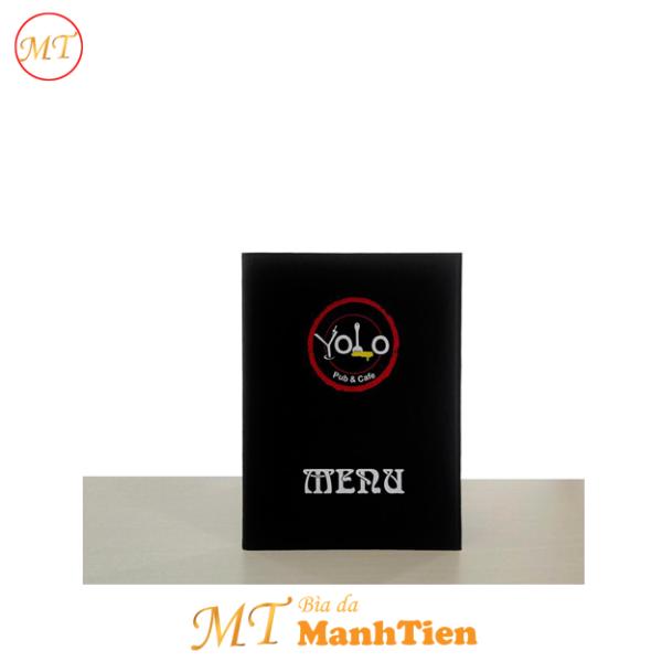 bia-menu-yolo-001