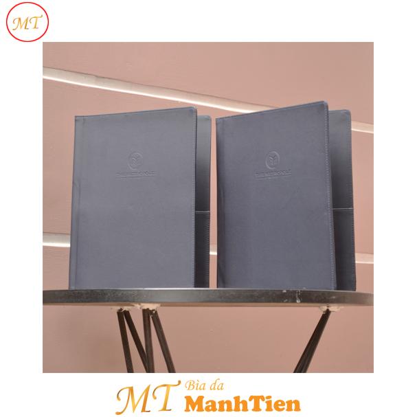bia-trinh-ky-lan-002