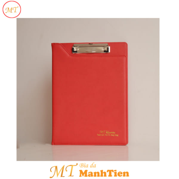trinh-ky-pu-05